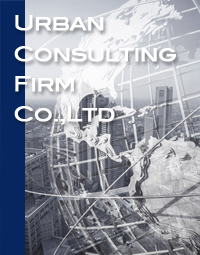 リンク Urban Consulting Firm Co.,Ltd